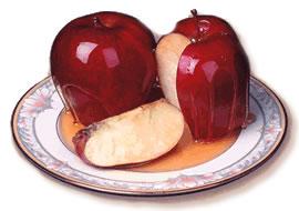 Apple Dipped in Honey.jpg